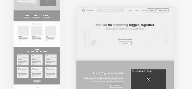 landing_page_minimalist