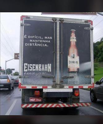 Melhores frases sobre cerveja