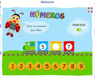 http://www.reinodorecreio.com/index.php?menu=jogo&jogo=68