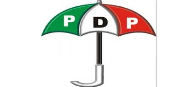 PDP NWC puts national conference on hold