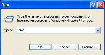Real Decoder: Recover Virus Infected Hidden Files from Pen Drive or
