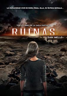 Trilogía Partials - Dan Wells Ruinas%2Bdan%2Bwells