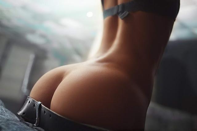 Bundas lindas e gostosas - perfect butts - preferência nacional