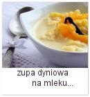 https://www.mniam-mniam.com.pl/2012/12/zupa-dyniowa-na-mleku.html