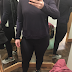 Fit Review|Sole Training Long Sleeve Black Grape, Sole Training Short Sleeve Black Currant