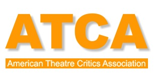 Member of the American Theatre Critics Association