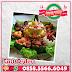 Catering Tumpeng Purwokerto SEHAT HIGIENIS | 0858.5566.6049