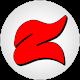 Zortam Mp3 Media Studio 24.90