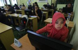 Tahun 2016, Akan Dilaksanakan Uji Kompetensi Guru (UKG) Bagi Guru-Guru Agama