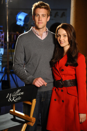 william and kate the movie letmewatchthis