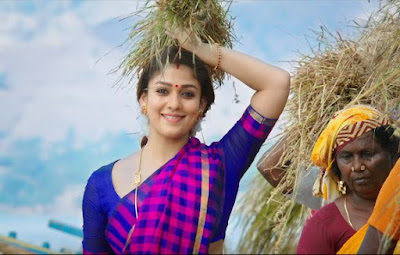 Viswasam Movie Images, Viswasam Movie Photo, Viswasam Movie Wallpapers, Viswasam Movie Pictures, Viswasam Movie Nayanthara Looks, Images