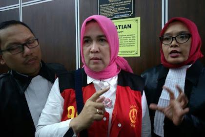 Abu Janda Urung Ditangkap, Pengacara Asma Dewi: Lolos Terus