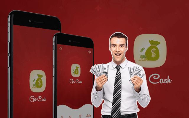 تطبيق عربي جديد يمنحك جوائز مالية قيمة شهرية تصل إلى 1000 دولار عبر المسابقات التي يطرحها