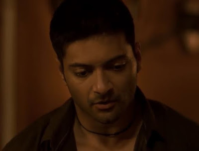 Mirzapur Dialogues, punch Lines, Mirzapur best dialogues