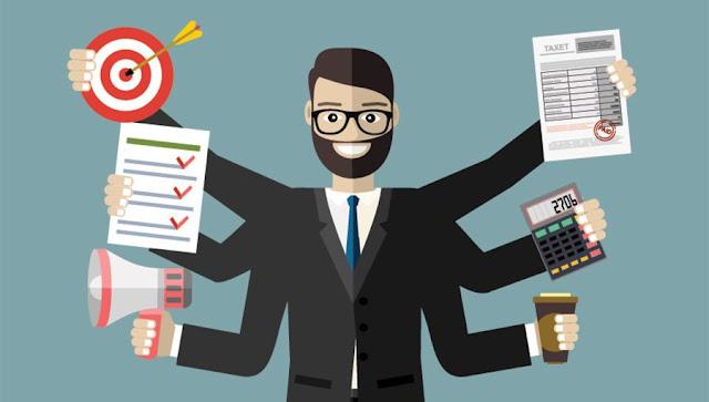 Mejora la Productividad de tu Agencia de Marketing