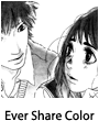 Ever Share Color