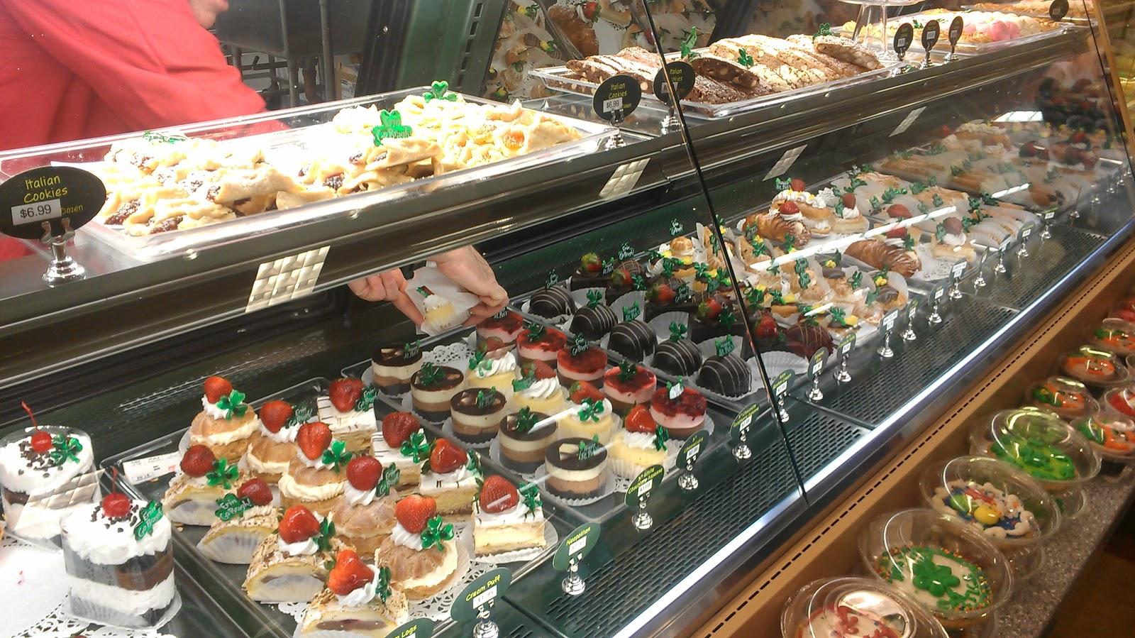 Mami Eggroll Market S Kitchen Is Finally Open At Market