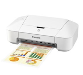 Canon PIXMA ip2810 Driver and Manual Download
