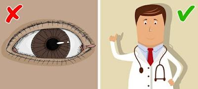 زيارة طبيبك