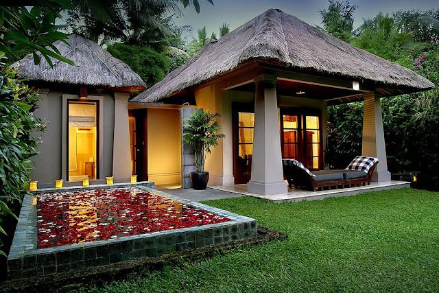 Lakukan Pemesanan Mudah Spa Bali Ubud