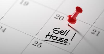 Tips Beli Rumah Bandung  Ketahui waktu terbaik melakukan jual beli rumah (by Victoria Real Estate)