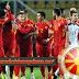 Nhận định Macedonia vs Gibraltar, 2h45 ngày 20/11 (Vòng 3 - UEFA Nations League)