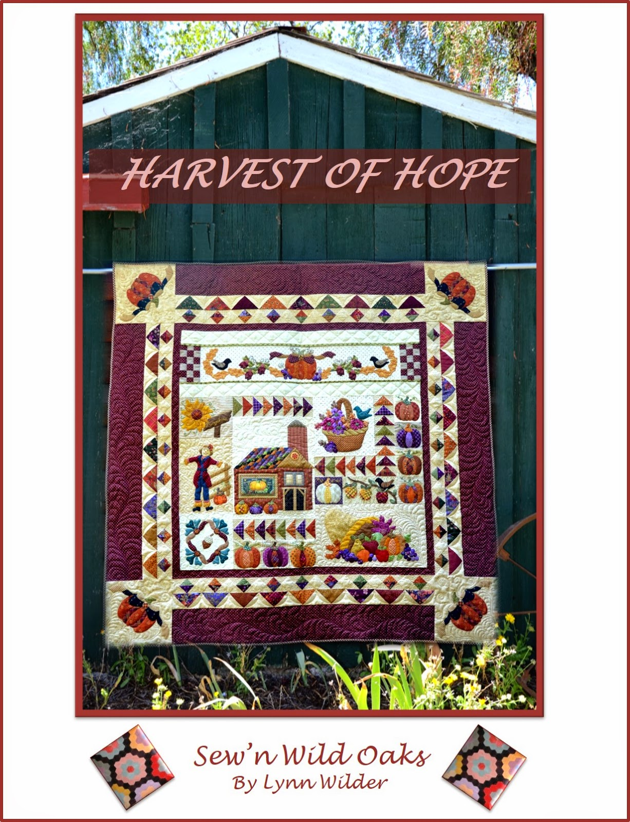 http://www.inbetweenstitches.com/shop/Patterns/p/Harvest-of-Hope-x2501692.htm