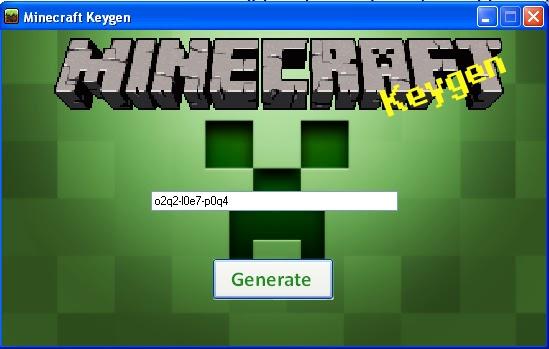 Garry`s Mod License Key Generator