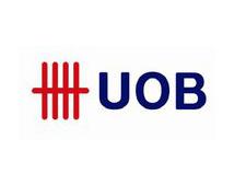 Lowongan Kerja Bank UOB Indonesia September 2016