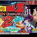 Best PPSSPP Setting Of Dragon Ball Z - Shin Budokai 2 Mod Super GT y mas PPSSPP Version.1.4.2.apk
