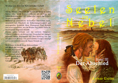 https://www.amazon.de/Seelen-im-Nebel-Astrid-Gavini-ebook/dp/B07PF15GR9/ref=sr_1_1?s=digital-text&ie=UTF8&qid=1552128464&sr=1-1