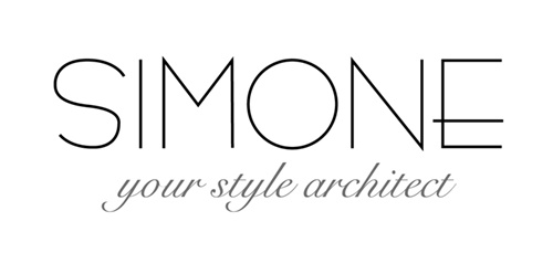 Simone - Your Style Architect