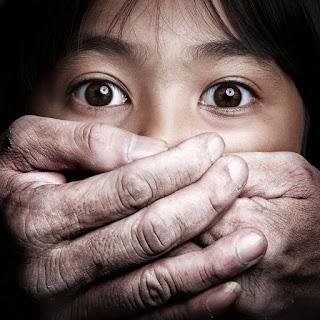 Un violeur abuse d'une fillette à Fès.