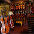 Hướng dẫn cách chọn mua đàn Violin cho người chưa biết gì