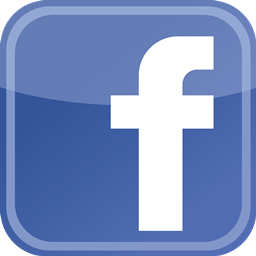 تنزيل تطبيق Facebook Lite للكمبيوتر