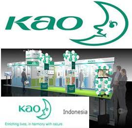 http://www.lokernesiaku.com/2012/07/lowongan-kerja-pt-kao-indonesia-juli.html