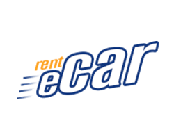 Ecar Rent A Car Kayseri