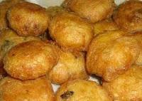 cara-sederhana-membuat-resep-perkedel-kentang