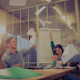 Use Workplace Games and Rewards To Win In Business