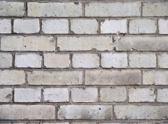 [Mapping] CLEAN BRICK TEXTURES 2