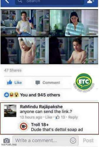 18+ funny whatsap jokes and images