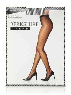 c0bbd9770 Review  Berkshire Tights  tights  fishnets  comfycontroltights