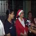 UNIVERSIDAD CENTRAL DEL ESTE UCE Extención Montecristi Celebra aguinaldo navideño