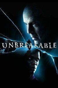 Watch Unbreakable Online Free in HD