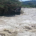 Paralizan planta potabilizadora de El Cumbe por constantes lluvias