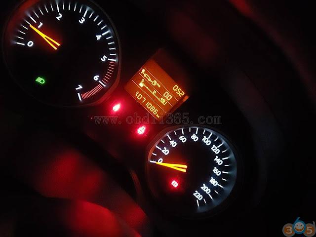 xprog-change-mileage-Citroen-elysee-7
