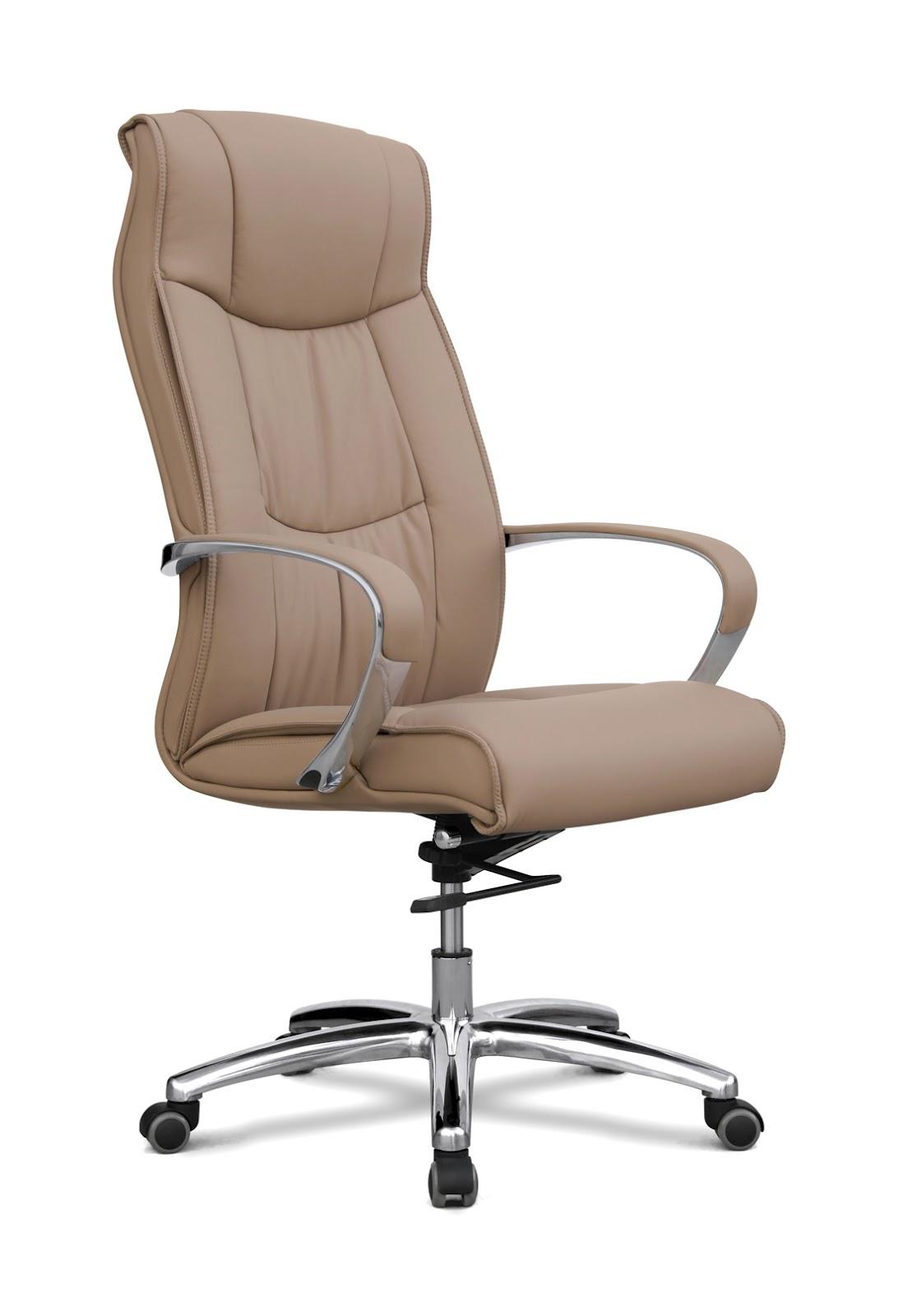ARTIX FORUM Sillas y sillones para despachos