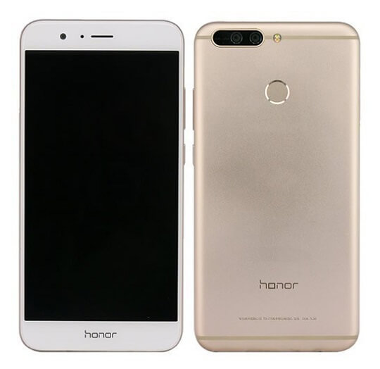 Huawei Honor V9 with 6GB RAM, 128GB ROM and Dual Camera to Go Live on Feb 21