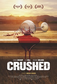 Watch Crushed Online Free in HD