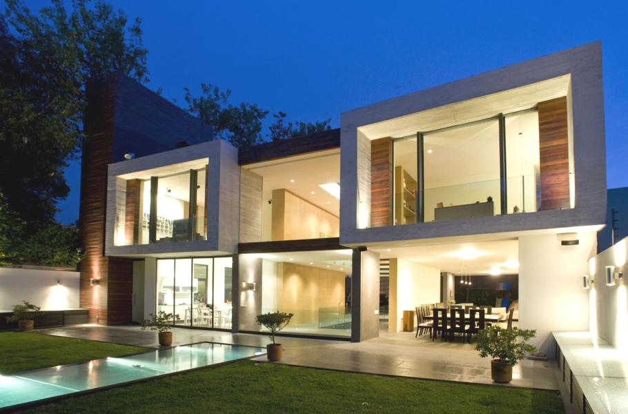 Top 5 Beautiful House Designs In Nigeria Mp3 Lyrics Video Tin